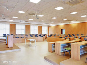 Legero Lighting - Led Lights Manufacturer Company In India