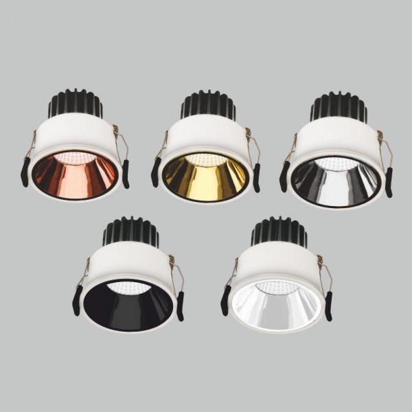 Spark   Legero Lighting India Pvt. Ltd.